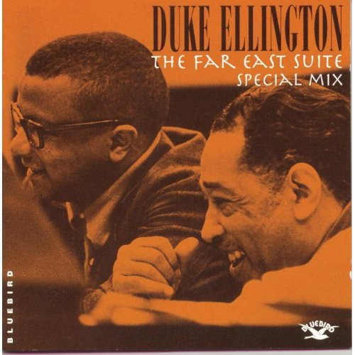 Duke Ellington and the Far East Suite