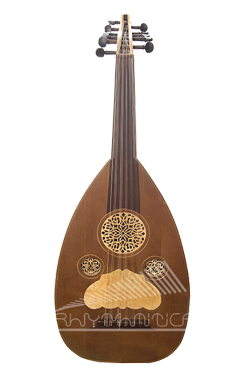 Oud lessons online