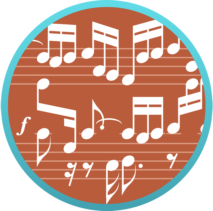 Online Music Theory lessons | Rhythmitica