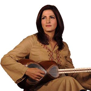 Maryam Soroushnasab
