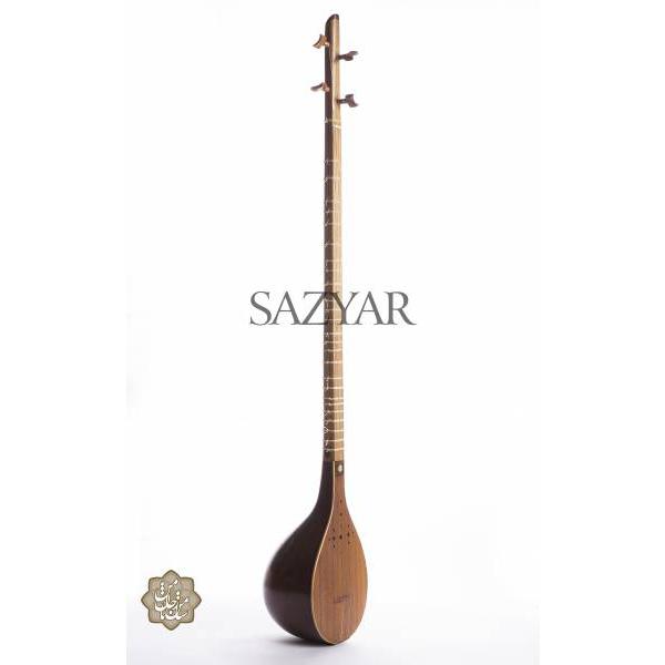 Setar Sara