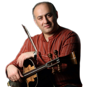 Reza Abaee