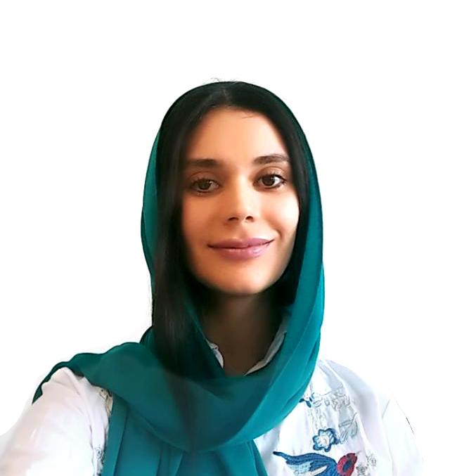 Arqavan Malekmohammadi