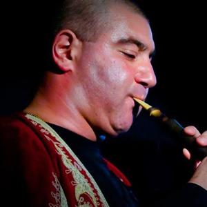 Tigran Aleksanyan