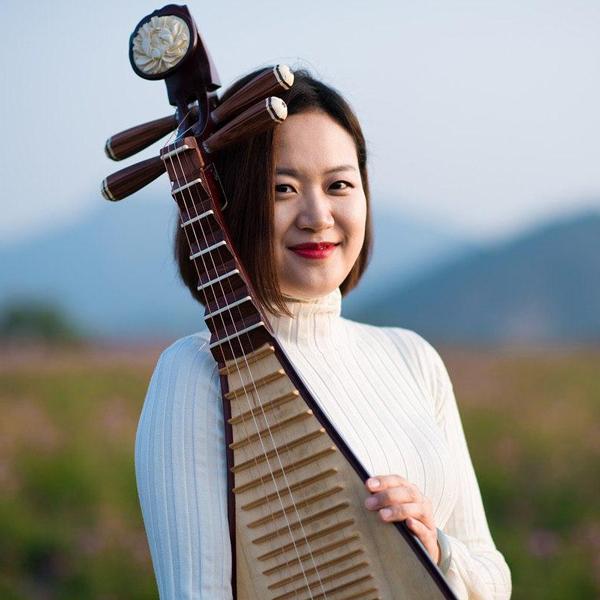 Zhao Zhuoqun