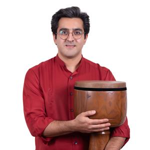 Behnam Masoumi
