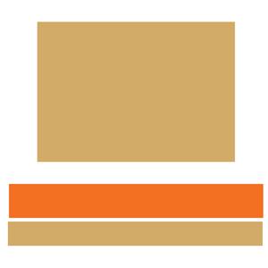 MuseMuscle