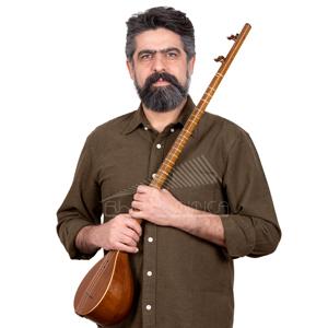Mehdi Rostami