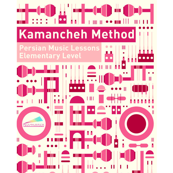 "{""id"":37,""seller_id"":0,""number"":20197,""name"":""Kamancheh Method ( iBook for Beginners ) "",""slug"":""kamancheh-method-ibook-for-beginners"",""context"":""<h1>Kamancheh Method<\/h1>\r\n\r\n<h3>Persian Music Lessons Elementary Level<\/h3>\r\n\r\n<h2>Negar Kharkan<\/h2>\r\n\r\n<p>This book is available for download with iBooks on your Mac or iOS device. Multi-touch books can be read with iBooks on your Mac or iOS device. Books with interactive features may work best on an iOS device. iBooks on your Mac requires OS X 10.9 or later.<\/p>\r\n\r\n<p><a href=\""https:\/\/geo.itunes.apple.com\/us\/book\/kamancheh-method\/id1148837817?mt=11\"" target=\""_blank\""><img alt=\""\"" src=\""http:\/\/www.rhythmitica.com\/photos\/shares\/iBooks\/599f3ec02cf15.jpg\"" style=\""height:72px; width:200px\"" \/><\/a><\/p>\r\n\r\n<p> <\/p>\r\n"",""image"":""http:\/\/www.rhythmitica.com\/photos\/shares\/iBooks\/59a0ace3bb134.jpg"",""gallery"":""http:\/\/www.rhythmitica.com\/photos\/shares\/iBooks\/59a4acc34c5e3.jpg#http:\/\/www.rhythmitica.com\/photos\/shares\/iBooks\/59a4ac9020952.jpg#http:\/\/www.rhythmitica.com\/photos\/shares\/iBooks\/59a4ac9d7367a.jpg"",""price"":15,""ship"":1,""stock"":1,""keywords"":""kamancheh ibook,Kamancheh kharkan,Negar kharkan,kamancheh tutorial,learn kamancheh"",""publish"":1,""file"":"""",""info_table"":"""",""created_at"":""2017-08-23 15:12:45"",""updated_at"":""2017-08-28 23:56:50""}"