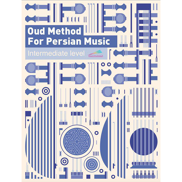 "{""id"":41,""seller_id"":0,""number"":57929,""name"":""Oud Method for Persian Music "",""slug"":""oud-method-for-persian-music"",""context"":""<h1>Oud Method for Persian Music<\/h1>\r\n\r\n<h3>Persian Music Lessons Intermediate Level<\/h3>\r\n\r\n<h2>Negar Bouban<\/h2>\r\n\r\n<p>This book is available for download with iBooks on your Mac or iOS device. Multi-touch books can be read with iBooks on your Mac or iOS device. Books with interactive features may work best on an iOS device. iBooks on your Mac requires OS X 10.9 or later.<\/p>\r\n\r\n<p><a href=\""https:\/\/geo.itunes.apple.com\/us\/book\/oud-method-for-persian-music\/id1450417568?mt=11&at=1010l9HZ\"" target=\""_blank\""><img alt=\""\"" src=\""http:\/\/www.rhythmitica.com\/photos\/shares\/iBooks\/599f3ec02cf15.jpg\"" style=\""height:72px; width:200px\"" \/><\/a><\/p>\r\n\r\n<p><strong>Description<\/strong><\/p>\r\n\r\n<p>The book you are about to begin, presents 12 lessons on Oud techniques for Persian music; techniques and details of ornaments and embellishments necessary to play if one wants to sound as authentic as possible in Persian Music, as is with most of the music in the middle east. These lessons would work best with students who have passed the elementary stages in playing the Oud and know the basics, like: picking down and up correctly, move with ease through strings of the Oud, different fingerings and tetrachords\/scales on the instrument. With these 12 lessons, Oud learners can develop both their skills and appreciation for Persian music, through techniques in both hands for ornaments, along with how to apply them to some of the well-known Persian Classical pieces. Eventually, it would lead to a better understanding and therefore a better performance of the music. In fact, without these details, what you play would never sound Persian enough.This book of 12 lessons can also serve as a practical guide to those learning Oud as a second instrument or in a different style or genre of music; in case they have interest in the Persian version and would like to learn how embellishments work in Persian melodies, to give it the so-called Persian accent, and how we usually transcribe them in Persian sheet music.Lessons in this book are separated by each technique. The performance of each technique is presented after introduction and the notation in each lesson. <\/p>\r\n"",""image"":""\/photos\/shares\/iBooks\/59ce882696b2e.jpg"",""gallery"":""http:\/\/www.rhythmitica.com\/photos\/shares\/iBooks\/59ce87a1ae47e.jpg#http:\/\/www.rhythmitica.com\/photos\/shares\/iBooks\/59ce87b1b0792.jpg#http:\/\/www.rhythmitica.com\/photos\/shares\/iBooks\/59ce87cadd257.jpg"",""price"":15,""ship"":1,""stock"":1,""keywords"":""Oud ibook,negar bouban,Persian oud,oud method,rhythmitica"",""publish"":1,""file"":"""",""info_table"":"""",""created_at"":""2017-09-29 16:18:12"",""updated_at"":""2019-02-04 22:01:10""}"