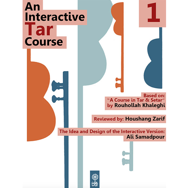 "{""id"":43,""seller_id"":0,""number"":86816,""name"":""An Interactive Tar Course"",""slug"":""an-interactive-tar-course"",""context"":""<h1>An Interactive Tar Course <\/h1>\r\n\r\n<h3>Based on ""A Course of Tar & Setar "" by Rouhollah Khaleqi<\/h3>\r\n\r\n<h2>Rouhollah Khaleghi and Others<\/h2>\r\n\r\n<p>This book is available for download with iBooks on your Mac or iOS device. Multi-touch books can be read with iBooks on your Mac or iOS device. Books with interactive features may work best on an iOS device. iBooks on your Mac requires OS X 10.9 or later.<\/p>\r\n\r\n<h2><strong>BOOK 1<\/strong><\/h2>\r\n\r\n<p><a href=\""https:\/\/geo.itunes.apple.com\/us\/book\/an-interactive-tar-course-1\/id607272215?mt=11&at=1010l9HZ\"" target=\""_blank\""><img alt=\""\"" src=\""http:\/\/www.rhythmitica.com\/photos\/shares\/iBooks\/599f3ec02cf15.jpg\"" style=\""height:72px; width:200px\"" \/><\/a><\/p>\r\n\r\n<h2><strong>BOOK 2<\/strong><\/h2>\r\n\r\n<p><a href=\""https:\/\/geo.itunes.apple.com\/us\/book\/an-interactive-tar-course-1\/id607272215?mt=11&at=1010l9HZ\"" target=\""_blank\""><img alt=\""\"" src=\""http:\/\/www.rhythmitica.com\/photos\/shares\/iBooks\/599f3ec02cf15.jpg\"" style=\""height:72px; width:200px\"" \/><\/a><\/p>\r\n\r\n<p><strong>Description<\/strong><\/p>\r\n\r\n<p>We are so glad that Persian classical music now explores new territories through technologically modern and effective tools. In this respect, we are already one step ahead of the musical regions of the Middle East. It is hoped that Iranian immigrants all over the world who are really interested in Persian music along with those who teach or learn this Iranian original art value and support such a contribution since the ultimate aim of this interactive series is to harmonize the pedagogical ideals and to promulgate Persian classical music as well.<br \/>\r\nThe second 'Course of Setar' was prepared to publish by the endeavors of Rouhollah Khaleqi, Mousa Maroufi and Nasrollah Zarrin-Panjeh in the late 20th century. The book has been reviewed by Houshang Zarif, and the lessons have been played by Hossein Alizadeh. But it has to be mentioned that we have systematically changed the structure of the original book. Actually, we have incorporated fingering guide illustrations, the composers' biographies as well as their photographs into the original book. Here also you can learn how to change the strings and frets of a Setar through video. And as a final surprise, the Setar crafted by Abol-Hassan Saba is presented in 3-D.<\/p>\r\n"",""image"":""\/photos\/shares\/iBooks\/Tar-1.jpg"",""gallery"":""http:\/\/www.rhythmitica.com\/photos\/shares\/iBooks\/59ce9e072c3a0.jpg#http:\/\/www.rhythmitica.com\/photos\/shares\/iBooks\/59ce9e20ed81d.jpg#http:\/\/www.rhythmitica.com\/photos\/shares\/iBooks\/59ce9e3775a4c.jpg"",""price"":15,""ship"":1,""stock"":1,""keywords"":""Tar instrument,Tar Course,Rouhollah Khaleqi,Interactive Tar Course,ibook,persian music ibook,Persian classical music"",""publish"":1,""file"":"""",""info_table"":"""",""created_at"":""2017-09-30 23:14:07"",""updated_at"":""2017-11-12 01:42:45""}"