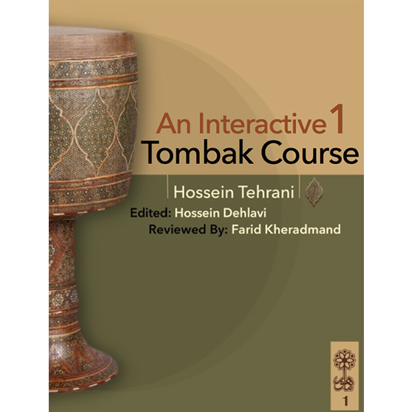 "{""id"":45,""seller_id"":0,""number"":16905,""name"":""An Interactive Tombak Course"",""slug"":""an-interactive-tombak-course"",""context"":""<h1>An Interactive Tombak Course <\/h1>\r\n\r\n<h2>Hossein Tehrani & Farid Kheradmand<\/h2>\r\n\r\n<p>This book is available for download with iBooks on your Mac or iOS device. Multi-touch books can be read with iBooks on your Mac or iOS device. Books with interactive features may work best on an iOS device. iBooks on your Mac requires OS X 10.9 or later.<\/p>\r\n\r\n<h2><strong>BOOK 1<\/strong><\/h2>\r\n\r\n<p><a href=\""https:\/\/geo.itunes.apple.com\/us\/book\/an-interactive-tombak-course-1\/id971615508?mt=11&at=1010l9HZ\"" target=\""_blank\""><img alt=\""\"" src=\""http:\/\/www.rhythmitica.com\/photos\/shares\/iBooks\/599f3ec02cf15.jpg\"" style=\""height:72px; width:200px\"" \/><\/a><\/p>\r\n\r\n<h2><strong>BOOK 2<\/strong><\/h2>\r\n\r\n<p><a href=\""https:\/\/geo.itunes.apple.com\/us\/book\/an-interactive-tombak-course-2\/id1010599652?mt=11&at=1010l9HZ\"" target=\""_blank\""><img alt=\""\"" src=\""http:\/\/www.rhythmitica.com\/photos\/shares\/iBooks\/599f3ec02cf15.jpg\"" style=\""height:72px; width:200px\"" \/><\/a><\/p>\r\n\r\n<h2><strong>BOOK 3<\/strong><\/h2>\r\n\r\n<p><a href=\""https:\/\/geo.itunes.apple.com\/us\/book\/an-interactive-tombak-course-3\/id1033094787?mt=11&at=1010l9HZ\"" target=\""_blank\""><img alt=\""\"" src=\""http:\/\/www.rhythmitica.com\/photos\/shares\/iBooks\/599f3ec02cf15.jpg\"" style=\""height:72px; width:200px\"" \/><\/a><\/p>\r\n\r\n<p><strong>Description<\/strong><\/p>\r\n\r\n<p>The Tombak is a percussion instrument originating from Iran. Despite its simple construction, it provides the performer with an array of performance possibilities and complicated techniques, which sound and seem pleasant and appealing. In the 1960s and the 1970s, the instrument was introduced to other countries of the world, and today, particularly in Europe, it is loved and brilliantly played by many and can also be heard in the works of non-Iranian musicians. <br \/>\r\nThe present book is the interactive version of the first, and the best-selling, Tombak coursebook, which was compiled by a group of the greatest contemporary Iranian musicians nearly 40 years ago. One of the reasons the book has been so well-received is the presence and collaboration of Hoseyn Tehrani (1912-1974), the renowned musician and Tombak player, in the process of composing the drills part of it. He is considered the most outstanding master and the initiator of a new period in the history of Tombak playing in Iran. <br \/>\r\nThere are some points worth mentioning regarding this  interactive book:<br \/>\r\nIn compiling this new electronic edition, the aims of the original developers of the pedagogical method of the book and the techniques of Hoseyn Tehrâni in playing the Tombak have been taken into account. The writer has also tried to employ his own ideas, expression and conception, which are the result of 20 years of practical experience and research in the field of Persian music in general and teaching this very book in particular.<br \/>\r\nSome points should be stressed in order for the dear reader to make the best use of the book:<br \/>\r\n\u2027 New exercises have been added to the main exercise of almost all drills in the book, and this is done for several reasons:<br \/>\r\n\u2027 Some techniques, such as "" Eshâre"" , require more practice to be fully grasped, and the additional exercises can provide the learners with the opportunity to practice and master such techniques. <br \/>\r\n\u2027 Some hand or finger movements, in performing the "" Riz "" technique, for instance, need to be learnt through simpler drills or heavier or more basic tempo exercises. In such cases, the additional exercises can prepare the learners for the initially planned ones.<br \/>\r\n\u2027 As the learners improve their performance techniques, sometimes, they may be able to perform the drills with more technique, faster tempo and greater details, and the additional exercises help them do so.  <br \/>\r\n\u2027 In the Definitions part, some techniques, such as "" Riz-e Pelang "" and "" Riz-e Nâkhoni "" on the wood, were introduced to which no drills were assigned. Through the additional exercises, the writer has tried to employ these techniques as well.<br \/>\r\n\u2027 Some complicated techniques, such as "" Riz-e Kuchak "", which is a significant technique found in Hoseyn Tehrâni's performances, seemed to be briefly mentioned in the original version. Therefore, in the additional exercises, such techniques are employed to be practiced. <br \/>\r\n\u2027 The writer has tried to incorporate the material including his personal interpretations, ideas and taste into the additional exercises in order to be faithful to the original text. <br \/>\r\n\u2027 There are extra movements and techniques, such as "" Pishriz-e Shast "" and "" Nimtom "" which are presented as additional exercises.  <br \/>\r\n\u2027 With regard to the movements, in addition to the descriptions in the original text, the writer has given some tips, on the common mistakes, for example, which will hopefully help the learners to gain a better understanding of the subject. These tips are presented in the form of graphic widgets apart from the main text. <br \/>\r\n\u2027 The simpler additional exercises precede the main drills, whereas the more complicated ones or the ones consisting of extra techniques follow them. It is recommended that if at first glance an exercise seems difficult, the learners start with the prerequisite exercises, and if it seems easy, the more complicated ones be focused on. <br \/>\r\n\u2027 Based on experience, a certain number of exercises are considered enough material for a single instructional session, and accordingly, some divisions have been made in the drills part of the book. Therefore, the learners may find it more effective to move to a new part only after they have practiced sufficiently and are proficient enough in performing all the exercises in a part.<br \/>\r\n<br \/>\r\nIt is hoped that this book will help you enjoy learning and playing the Tombak more than ever.    <br \/>\r\nFarid Kheradmand<br \/>\r\nFeb, 2015<\/p>\r\n\r\n<p> <\/p>\r\n"",""image"":""\/photos\/shares\/iBooks\/Tombak-1.jpg"",""gallery"":""http:\/\/www.rhythmitica.com\/photos\/shares\/iBooks\/59d12cf60df70.jpg#http:\/\/www.rhythmitica.com\/photos\/shares\/iBooks\/59d12bdfa0c78.jpg#http:\/\/www.rhythmitica.com\/photos\/shares\/iBooks\/59d12be9d3212.jpg"",""price"":10,""ship"":1,""stock"":1,""keywords"":""Hossein Tehrani,Farid Kheradmand,Tombak Course,percussion instrument,ibook,Tombak playing,Persian music"",""publish"":1,""file"":"""",""info_table"":"""",""created_at"":""2017-10-01 17:55:55"",""updated_at"":""2017-11-13 00:09:40""}"