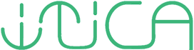 Itica-booking system platform
